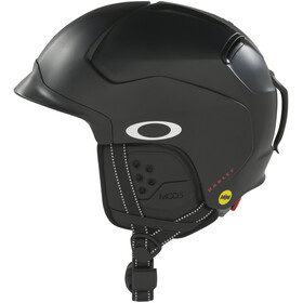 Oakley MOD5 Core Skihelm matte black
